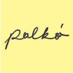 Palkó Borok - Tokaj, Abaújszántó