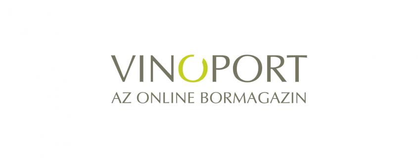 Vinoport