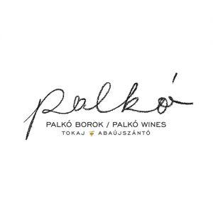Palkó Borok   Tokaj-Abaújszántó