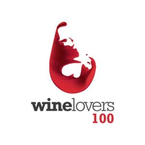 Winelovers Top 100